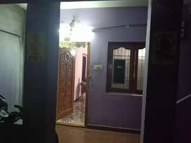 Individual House for Lease in Kovilambakkam