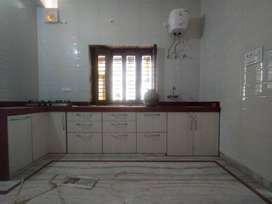 Paota C Road Highly Modern 3 BHK House On Rent
