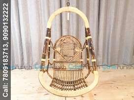 Brand New Assam Cane Swing Chairs (Jhula)