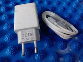 Charger ORI Oppo f7