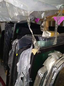 Kaca Mobil Tangerang Jakarta