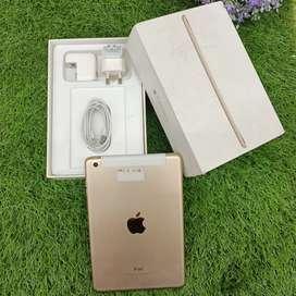 Ready Apple iPad mini 3 Mulusss