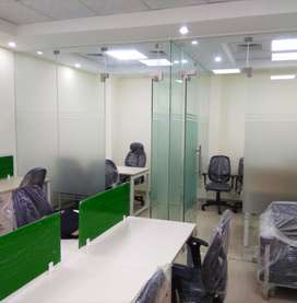 OFFICE AVAILABLE FOR SALE IN RS64.L*( NEGO )NOIDA  1 SEC 62