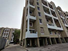 36.75 Lakh,2 Bhk apartment, ready posession in wagholi