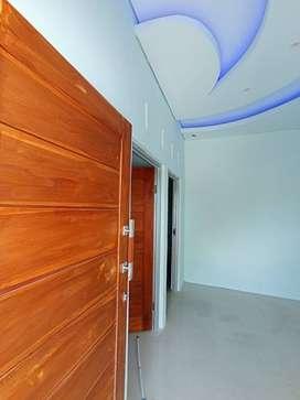 Renovasi Rumah, Ruko, Kantor, Kontrakan/Kosan, perbaikan Dak, Plafon
