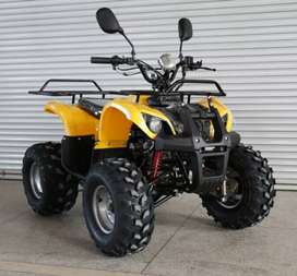 New 110cc Quad Atv Bikes
