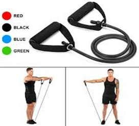 Power resistance bands/ Exercise Bands