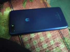 Dubai phone