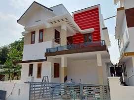 Kakkanad infopark thevakkal near pukkatupady
