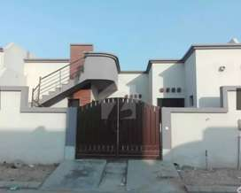 160 SQ YARD Single 100 FT ROAD Individual Bungalow SAIMA Arabian Villa