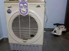 Kenstar cooler