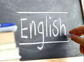 spoken english and engineering design classes