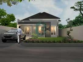 Jasa Desain Rumah dan Gambar 3D