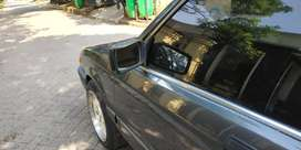 Jual honda civic wonder 1987
