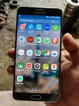 Samsung note 5 for sales