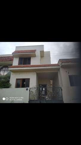2010 built house