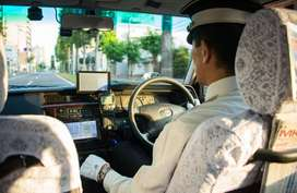 NEW JOB FOR DRIVER PROFILE IN LUCKNOW [639100 _9900 ]