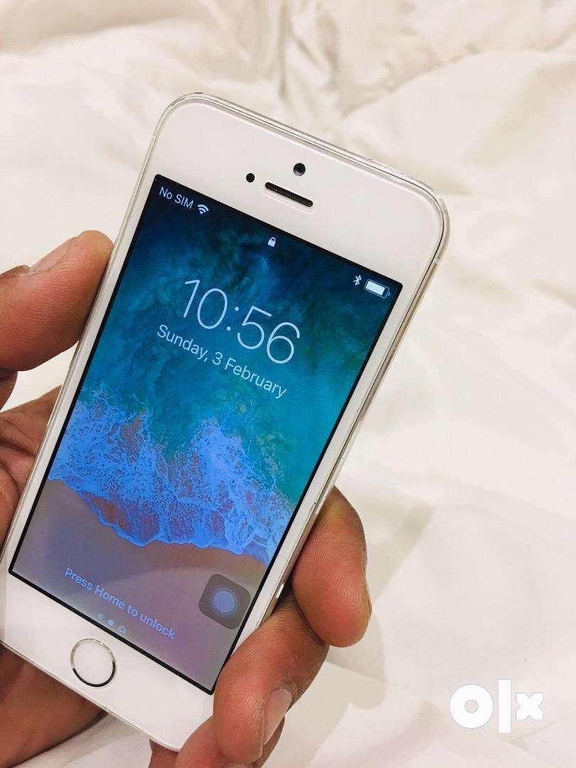 Iphone 5s 16 gb 0