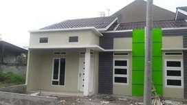 Ready tinggal 2 unit! Hanya di Daerah Menteng Jermal Denai Kota Medan