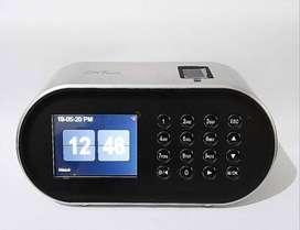 mesin absen fingerprint WIFI TERMURAH MBB DF