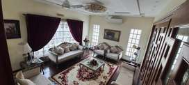 Dha Phase 1 Islamabad Sector E Luxury House For Sale
