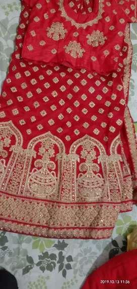 Dhanbad Govindpur
