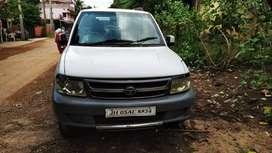 Adityapur Jamshedpur