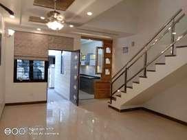 5bhk villa for sale at mansarovar extension