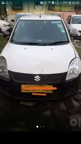 Sale my commercial car. Dizer tour it's very good condition