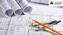 I need a AutoCad Experts for simple task ASAP contact me via whatsapp