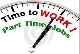 Earn By Simple Data Typing Job No Going Out Of Home No Office No Boss