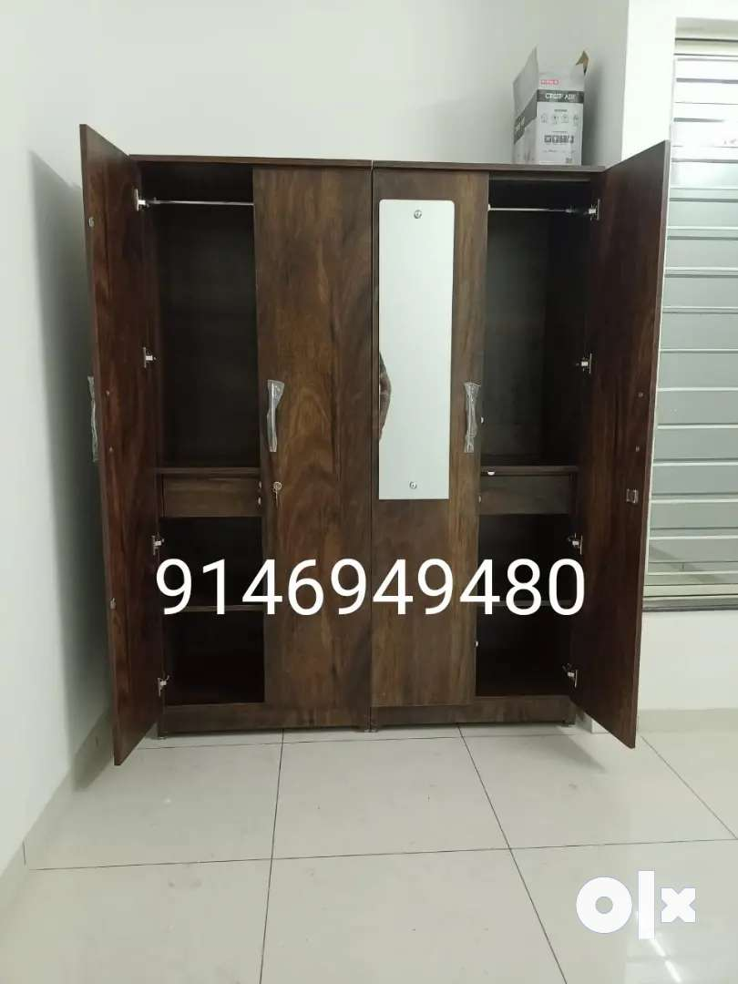 Brand new Wooden Cupboard Factory wholesale price Sale!!!