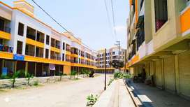 1bhk luxurious apartment spot booking offers