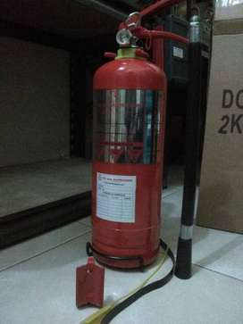 alar pemadam kebakaran