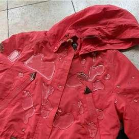 jacket seken ori 60
