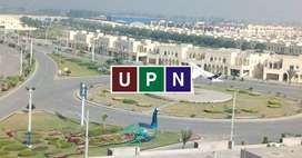 5 Marla Plot For Sale In Block J, Bahria Orchard Lahore, Raiwind Road