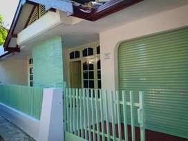 Di kontrakan rumah bersih di perum Sidoarum Godean ada 5 kamar