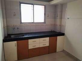 Hadapasar 26lac 1bhk for sale in tukai darshan