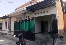 MURAH ! Rumah 50 mtr Jl Awang-awang Mojosari Pungging Mojokerto Murah