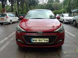 Hyundai I20 i20 Asta 1.2, 2014, Petrol