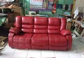 Service sofa Tukang sofa Profesional