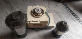 Mixer Juicer Gopi