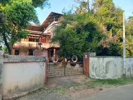4 bhk 3200 sqft house for rent at aluva near paravur kavala