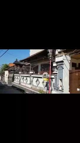 BATUYANG Batu Bulan Gg Bangau 7 no 9 Gianyar Bali