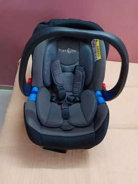Car seat from USA