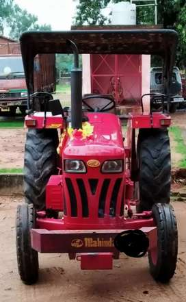 Mahindra 415 Di in well  condition as new ...
