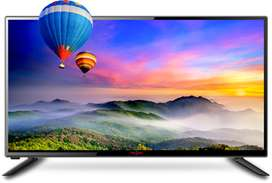 "24"" to 65"" Smart LED TV With 1 Yr on Site Warranty At Wholesale Price"