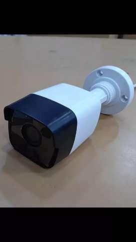 CCTV  sasta aur acha