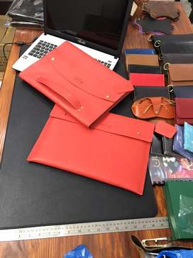 Bin Salman Leather all type leather products