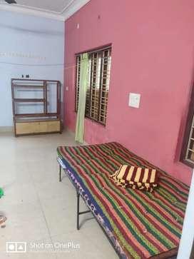 House Rent For Girls at Sailashreevihar